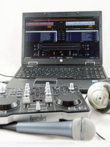 Mixer Sampling_900x1200