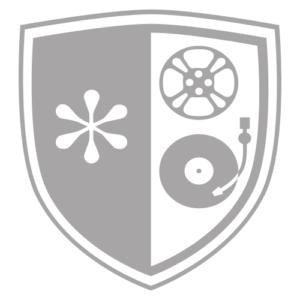 Wappen 500 x 500