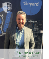 Patrick Rehkatsch in London Tileyard April 2017 1665_x_1880_px