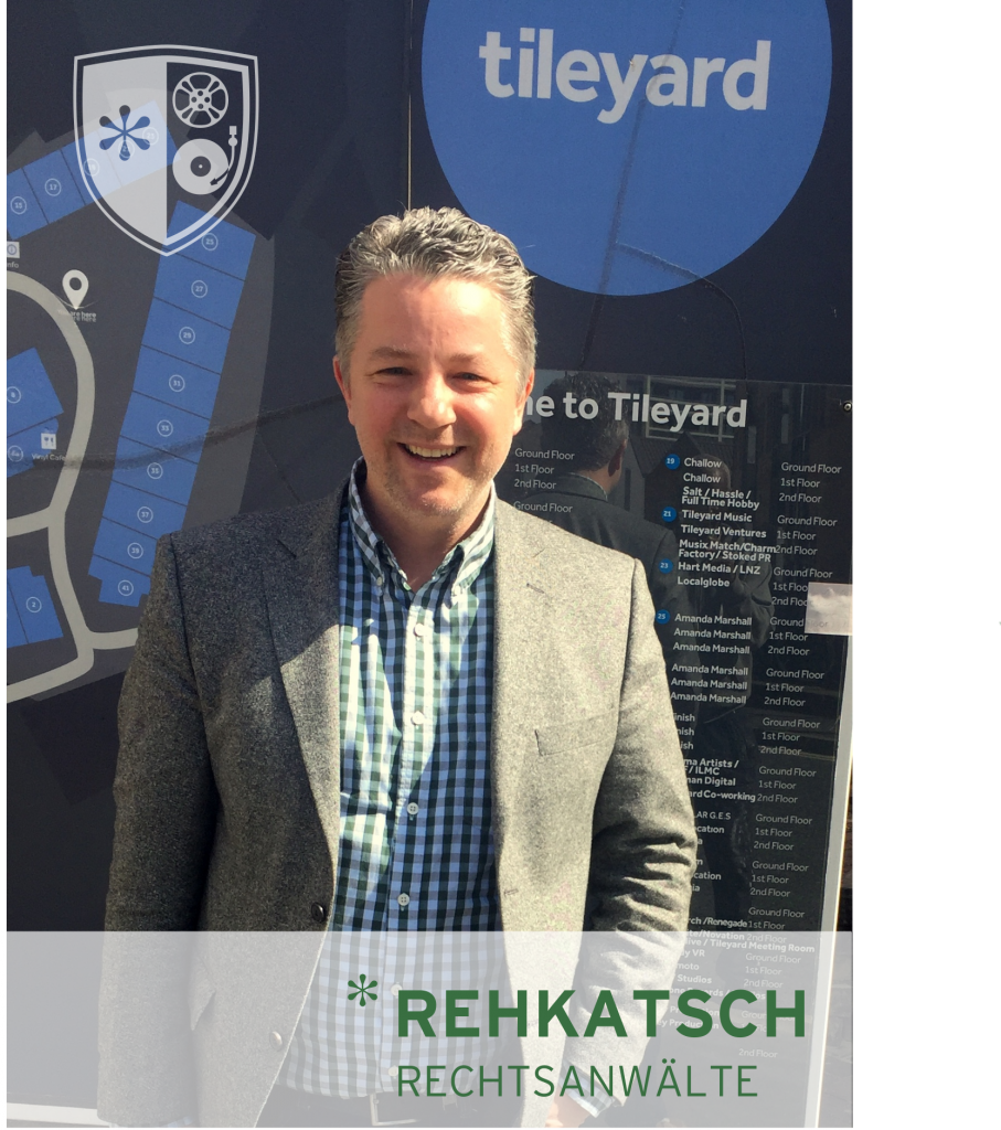 Patrick Rehkatsch in London Tileyard April 2017 1665_x_1880_px