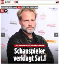 Urheberrecht_rehkatsch_rechtsanwaelte